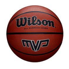 Wilson MVP 295 Brown
