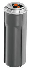 Gardena zraszacz wynurzalny turbinowy T 200 Premium (8204-29)