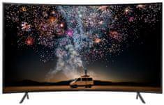 Samsung UE55RU7302 4K UHD LED televizor