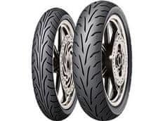 Dunlop guma ARROWMAX GT601 120/80-17 61H TL
