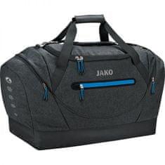 53305bc543 JAKO CHAMP sportovní taška se dnem
