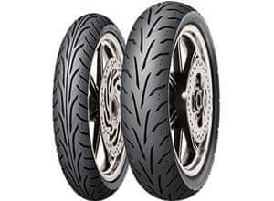 Dunlop guma ARROWMAX GT601 110/80-18 58H TL