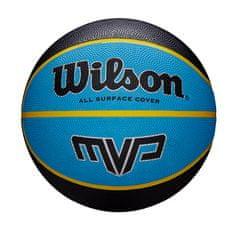 Wilson MVP 295 Black/Blue