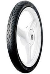 Dunlop guma D104F 2.50-17 38L TT