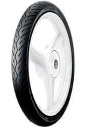 Dunlop pnevmatika D104F 2.50-17 38L TT