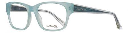 Guess dámské modré brýlové obroučky