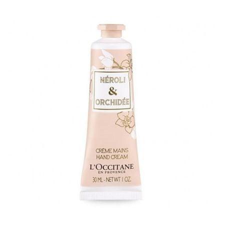 LOccitane En Provenc Neroli (Hand Cream) 30 ml