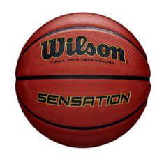 Wilson Sensation SR 295