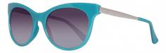 Guess ženska sončna očala, turkizna