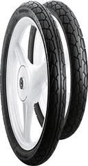Dunlop guma D104 2.75-17 41P TT