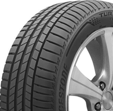 Bridgestone Bridgestone Turanza T005 225/45 R17 91 Y letní