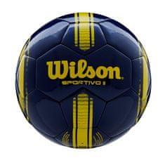 Wilson NCAA Sportivo II