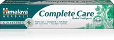 Himalaya Herbals fogkrém a teljes körű védelemért 75 ml