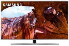 Samsung TV prijemnik UE43RU7402