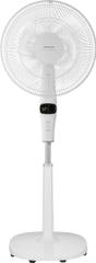 Sencor namizni ventilator SFN 5200WH