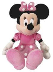 Disney Minnie plyš 65 cm