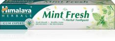 Himalaya Herbals zubní pasta pro svěží dech 75 ml