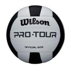 Wilson Pro Tour