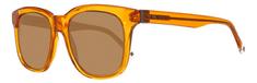 Gant pánské oranžové sluneční brýle