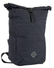 Lifeventure Kibo 25 RFiD Backpack