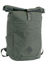 Lifeventure Kibo 25 RFiD Backpack - rozbalené