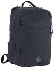 Lifeventure Kibo 42 RFiD Backpack Navy