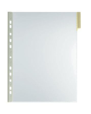 SHERPA - rámeček 5607 žlutý