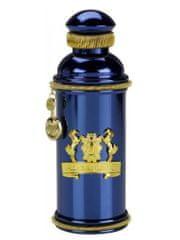 Alexandre.J Zafeer Oud Vanille - parfémová voda UNI Objem: 100 ml