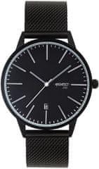 JVD Náramkové hodinky JVD AV-088