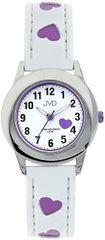 JVD Náramkové hodinky JVD basic J7125.2