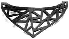 ARTcycleBALI Extravagáns nyaklánc Matrix NE_008