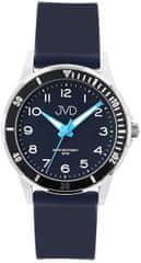 JVD Náramkové hodinky JVD J7190.3