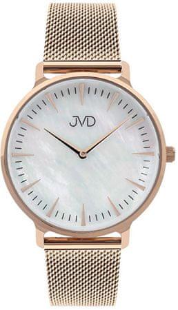JVD Náramkové hodinky JVD J-TS12