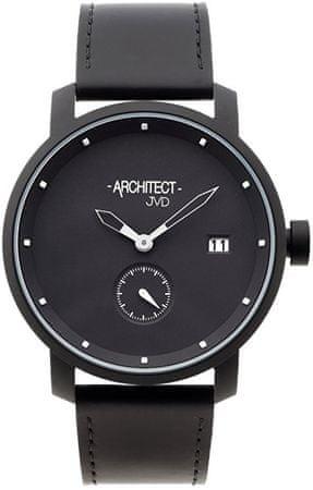 JVD Náramkové hodinky JVD AF-097