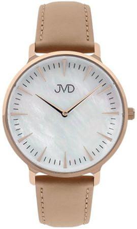 JVD Karóra JVD J-TS15