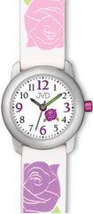 JVD Dětské náramkové hodinky JVD J7145.2