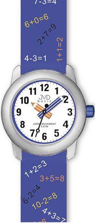 JVD Náramkové hodinky JVD basic J7120.2