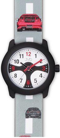 JVD Náramkové hodinky JVD J7156.1