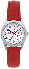 JVD Náramkové hodinky JVD J7178.6