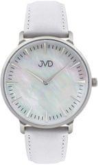 JVD Náramkové hodinky JVD J-TS14