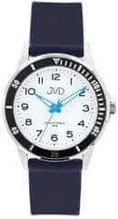 JVD Náramkové hodinky JVD J7190.1