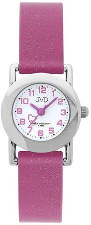 JVD Náramkové hodinky JVD basic J7025.6
