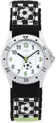 JVD Náramkové hodinky JVD J7126.5