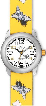JVD Náramkové hodinky JVD J7162.2