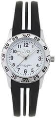JVD Náramkové hodinky JVD J7187.3