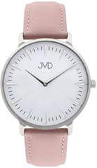 JVD Náramkové hodinky JVD J-TS16