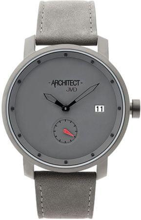 JVD Náramkové hodinky JVD AF-096