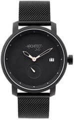 JVD Náramkové hodinky JVD AF-098