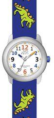 JVD Náramkové hodinky JVD basic J7123.1