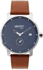 JVD Náramkové hodinky JVD AF-094